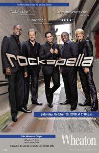 10-Rockapella-Loser-Concert
