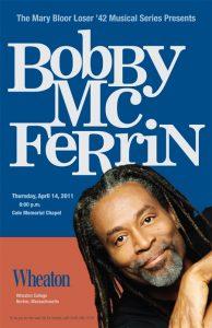 2011-McFerrin-Loser-Concert