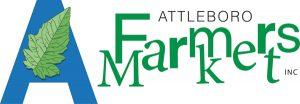 Attleboro Farmers Market logo
