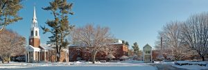 Wheaton College (Mass.)