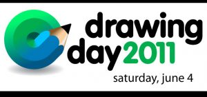 drawing day 2011